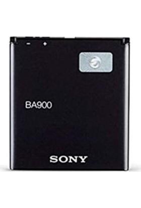 Sony Xperia BA900 Batarya Pil