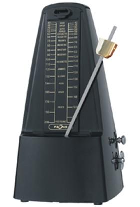 FZONE FM310 Mekanik Metronom
