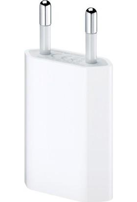 Telbor Apple USB Priz Adaptörü