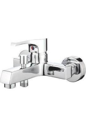 Üso Mix Aç-Kapa Banyo Bataryası Saray US-193