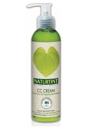 Naturtint cc Cream Intensive Anti-Ageing Hair Treatment –200ml