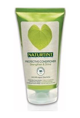 Naturtint Protective Conditioner –150ml