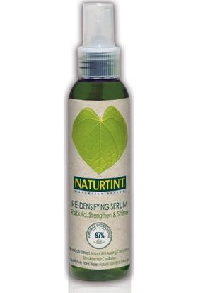 Naturtint Re-Densifying Serum – 125ml