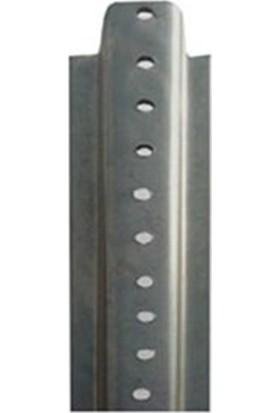 Asya Omega Direk 3,5 mt-4 mm