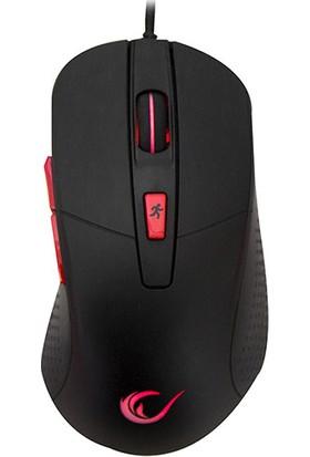 Rampage SMX-R16 Alerıa Avago Gaming Oyuncu Mouse