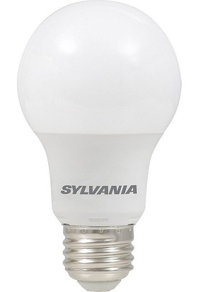 Sylvania 5 Adet 9W Led Ampül E27 Duy Beyaz Işık