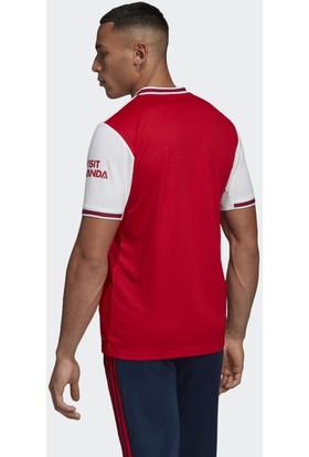 adidas Erkek Arsenal İç Saha Futbol Forması Eh5637 Afc H Jsy