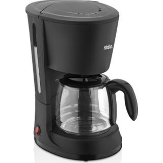 Sinbo Scm-2953 Kahve Makinesi