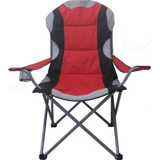 Joystar Lüks Katlanır Kamp Plaj ve Balıkçı Sandalyesi