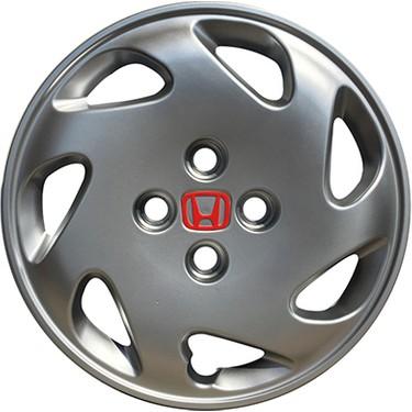 Sanli Tuning Honda Civic Gri Renk 14 Inc Jant Kapagi 4 Fiyati