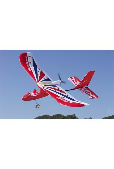 Arttech Wing Dragon Rtf Rc Model Uçak