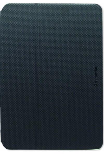 XtremeMac Micro Folio Karbon Fiber iPad Mini 2/3 Kılıf ve Standı Siyah