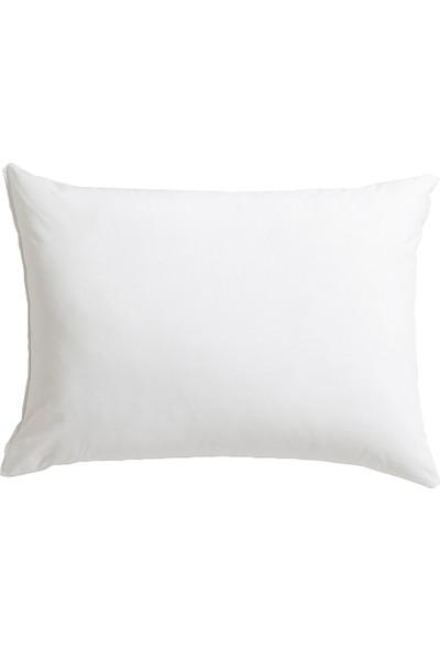 Yataş Selena Semmy Yastık (50X70 Cm)