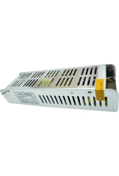 Heli̇os LED Trafosu 16.5A
