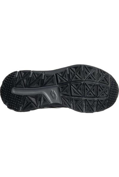 Lotto Speedıde 500 Kadın Siyah Spor Ayakkabı T0157