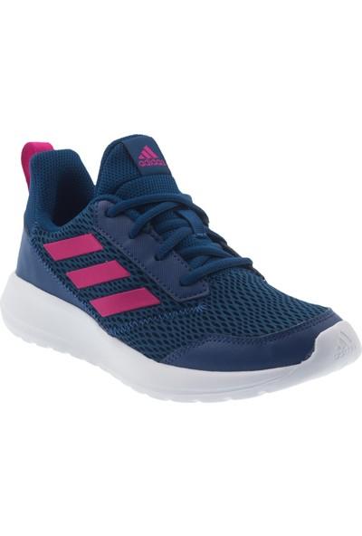 Adidas Altarun K Mavi Koşu Ayakkabısı BD7619
