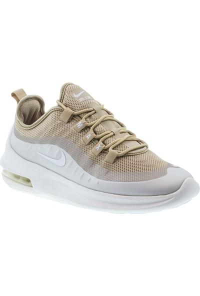 Nike Wmns Nike Air Max Axıs Ayakkabısı AA2168-202