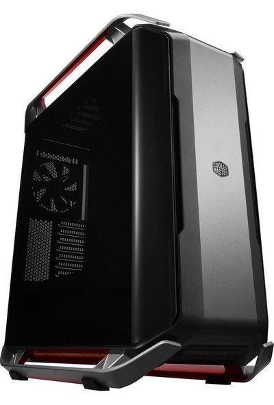 Cooler Master Cosmos C700M RGB Aydınlatmalı Tempered Glass Full Tower Kasa (RC-MCC-C700M-MG5N-S00)
