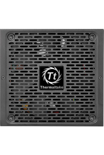 Thermaltake Toughpower 1200W 80+ Gold Modüler 13,5cm Fanlı PSU (PS-TPD-1200MPCGEU-1)