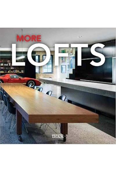 More Lofts