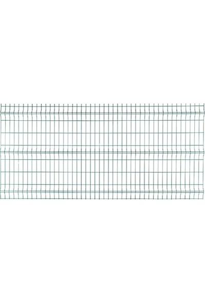 Panel Çit Teli 50 * 250 cm