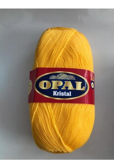 Opal Lif Ipi