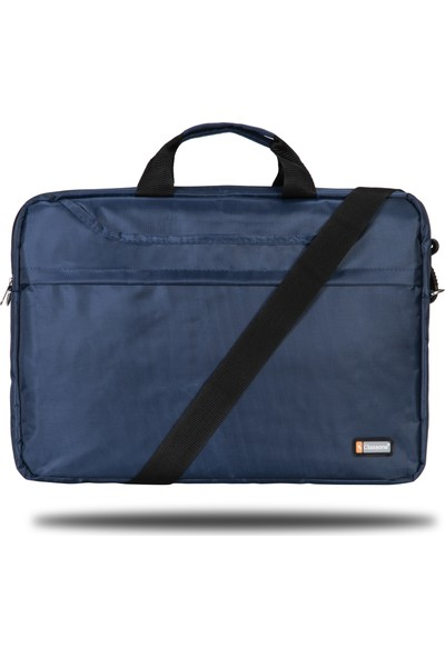 Classone TL2563 15,6 inç Notebook El Çantası-Lacivert