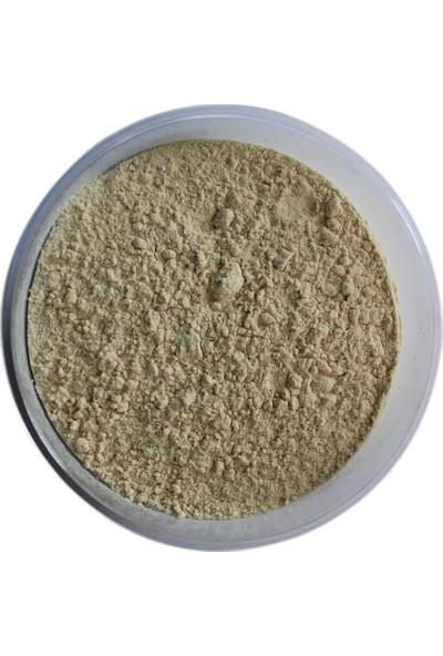 Alfasol Buğday Gluteni 500 gr