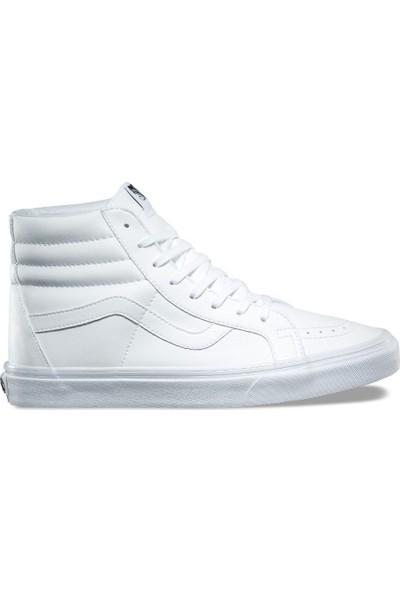 Vans Classic Tumble SK8-Hi Reissue Günlük Ayakkabı VA2XSBODJ