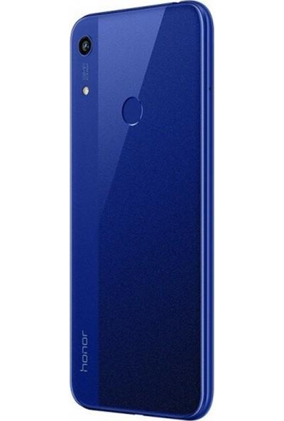 HONOR 8A 32 GB (Honor Türkiye Garantili)