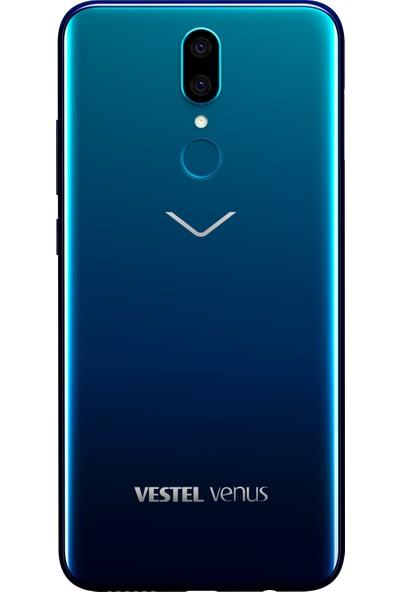Vestel Venus V7 64 GB (Vestel Garantili)