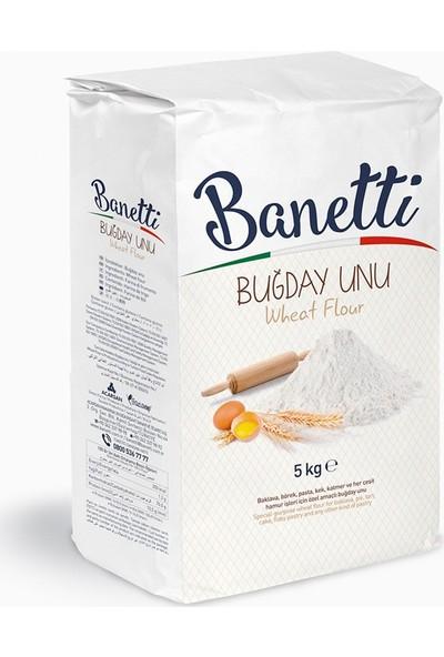 Banetti Un 5 kg
