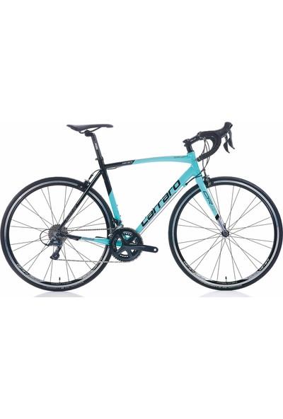 Carraro Cr-Race 042 Yol Yarış Bisikleti