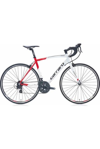 Carraro Cr-Race 011 Yol Yarış Bisikleti