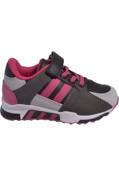 Flubber 23253 Günlük Spor Ayakkabı