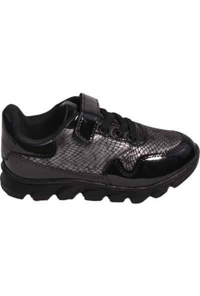 Flubber 23505 Günlük Spor Ayakkabı