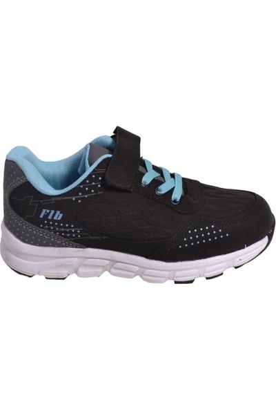 Flubber 23536 Günlük Spor Ayakkabı