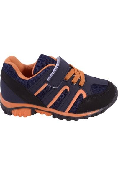 Flubber 24266 Günlük Ayakkabı
