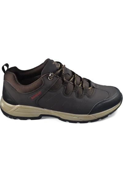 Kinetix Cavdaro Spor Ayakkabı