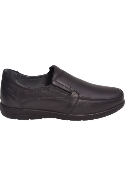 Ravin 550 Günlük Deri Ayakkabı