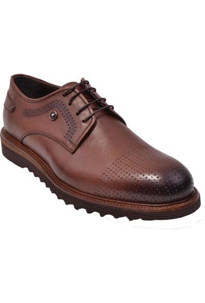 Winssto 10224 Günlük Deri Ayakkabı