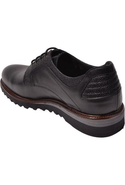 Winssto 10239 Günlük Deri Ayakkabı