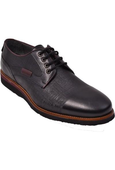 Winssto 3506 Günlük Deri Ayakkabı