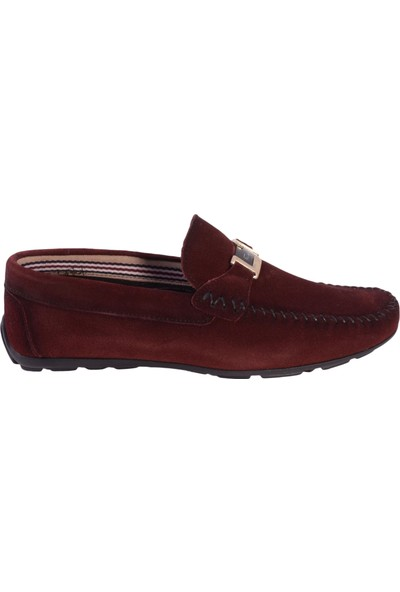 Tekin 032 Günlük Ortopedik Ayakkabı