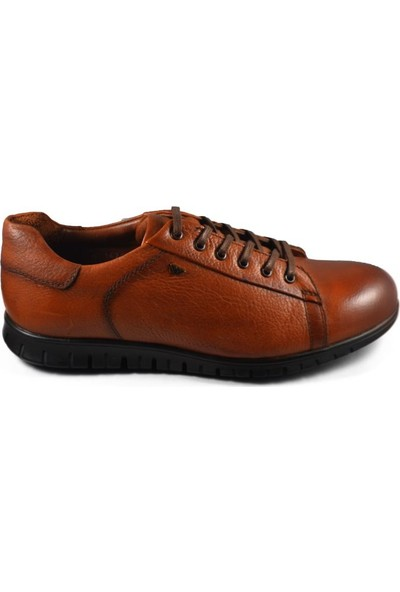 Marcomen 638204 Günlük Deri Ayakkabı