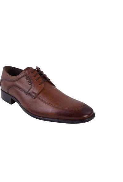 Murat Doğan 226 Klasik Deri Ayakkabı