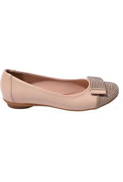Demirtaş 29271 Babet Ayakkabı
