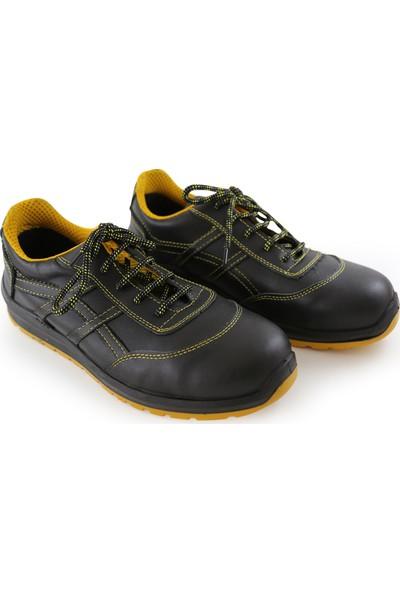Rytıll Toe 034 S3 Koruyucu Ayakkabı 38