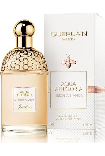 Guerlain Aqua Allegoria Nerolia Bianca Edt 75ML Kadın Parfümü