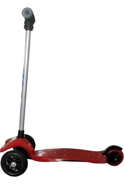 Gibbs 3 Tekerlekli Scooter